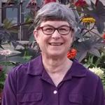 Janet Gilmore